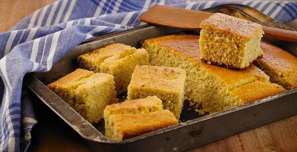 14 receitas simples de bolo para adoçar o lanche da tarde