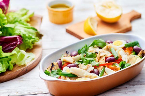 14 receitas simples para o almoço de Páscoa em casa