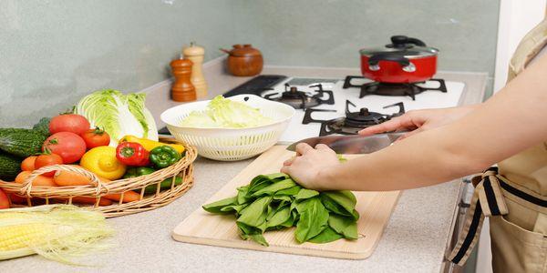 Cinco ideas originales para cocinar tus vegetales favoritos