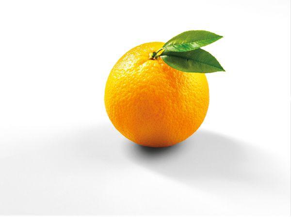 Alimentate bien y consume Vitamina C